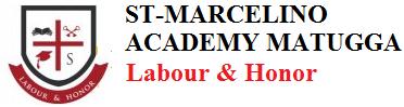 St-Marcelino Academy